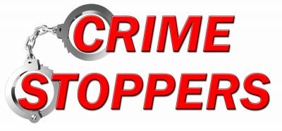 Crime/Gun Stoppers